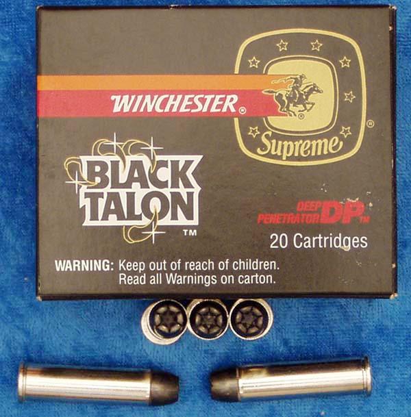 357 magnum ammo. ammunition, 357 Magnum in