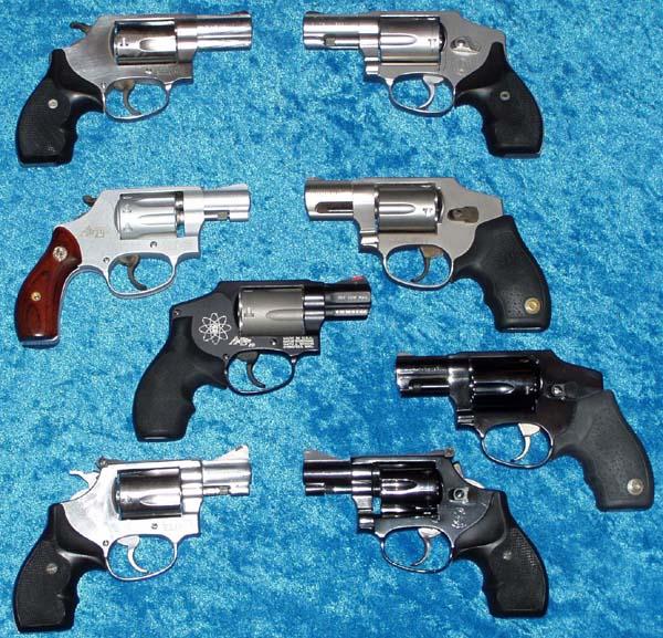 357 magnum ammo. 357 Magnum ammunition.
